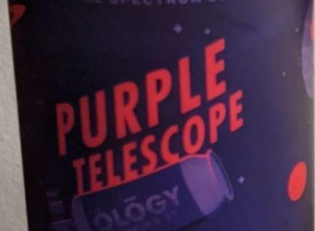 ologyBrewingCompany_purpleTelescope