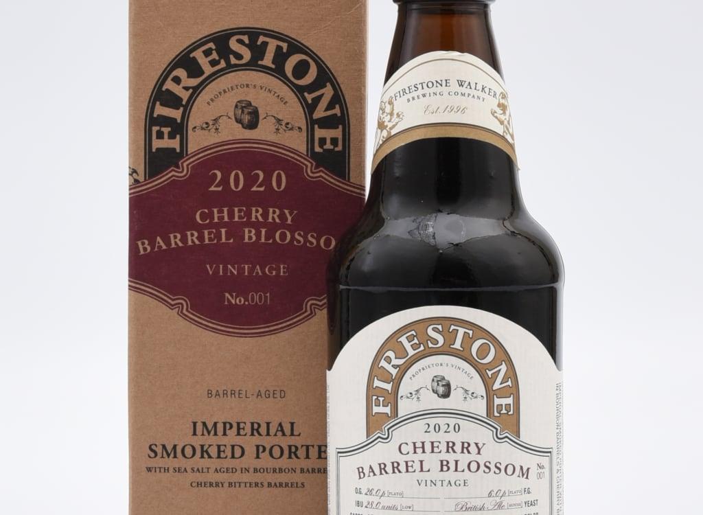 firestoneWalkerBrewingCompany_cherryBarrelBlossom(2020)