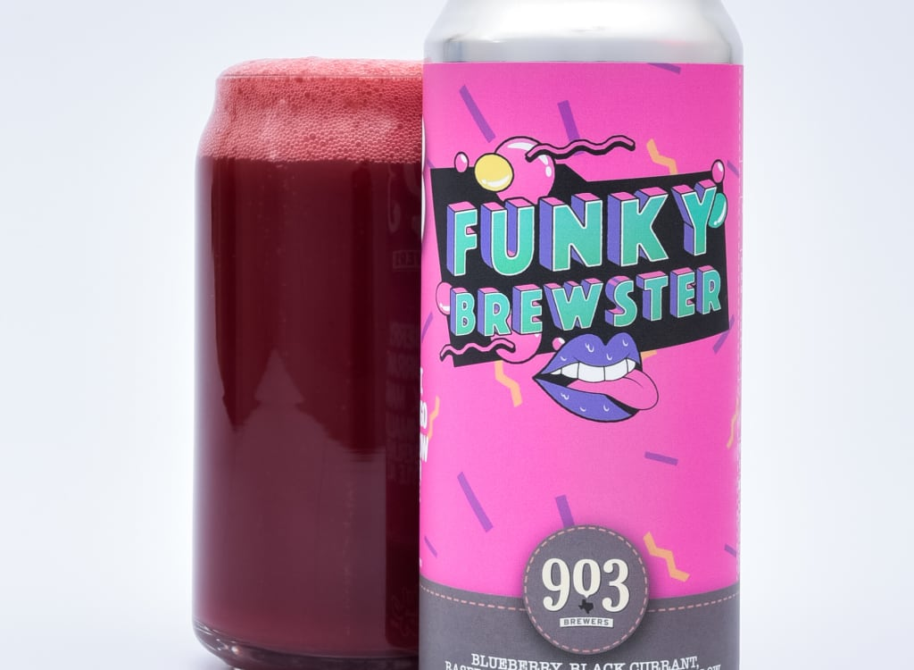 903Brewers_funkyBrewster