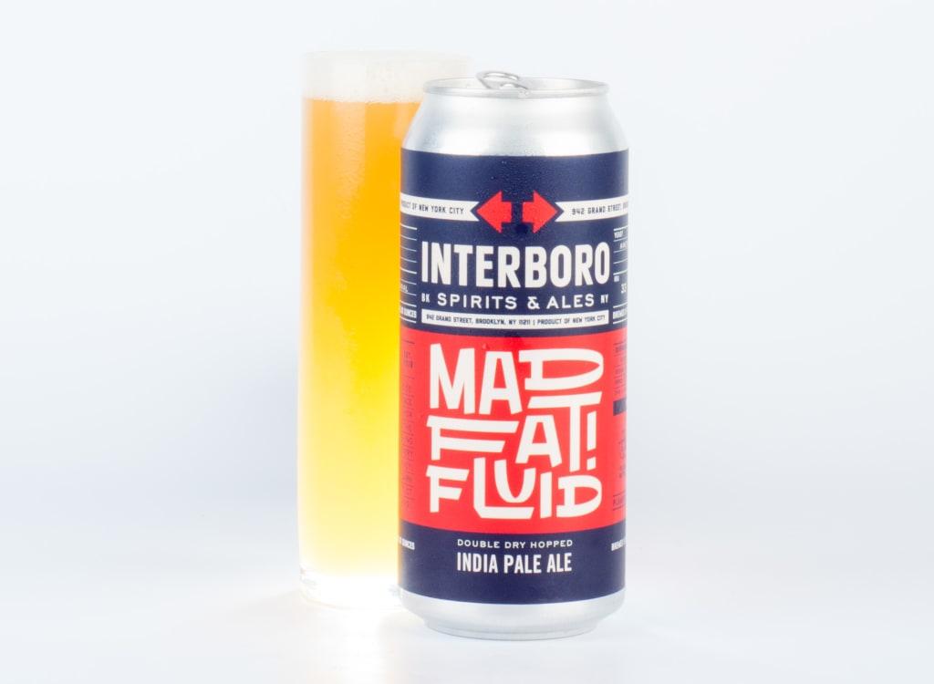 interboroSpirits&Ales_madFatFluid