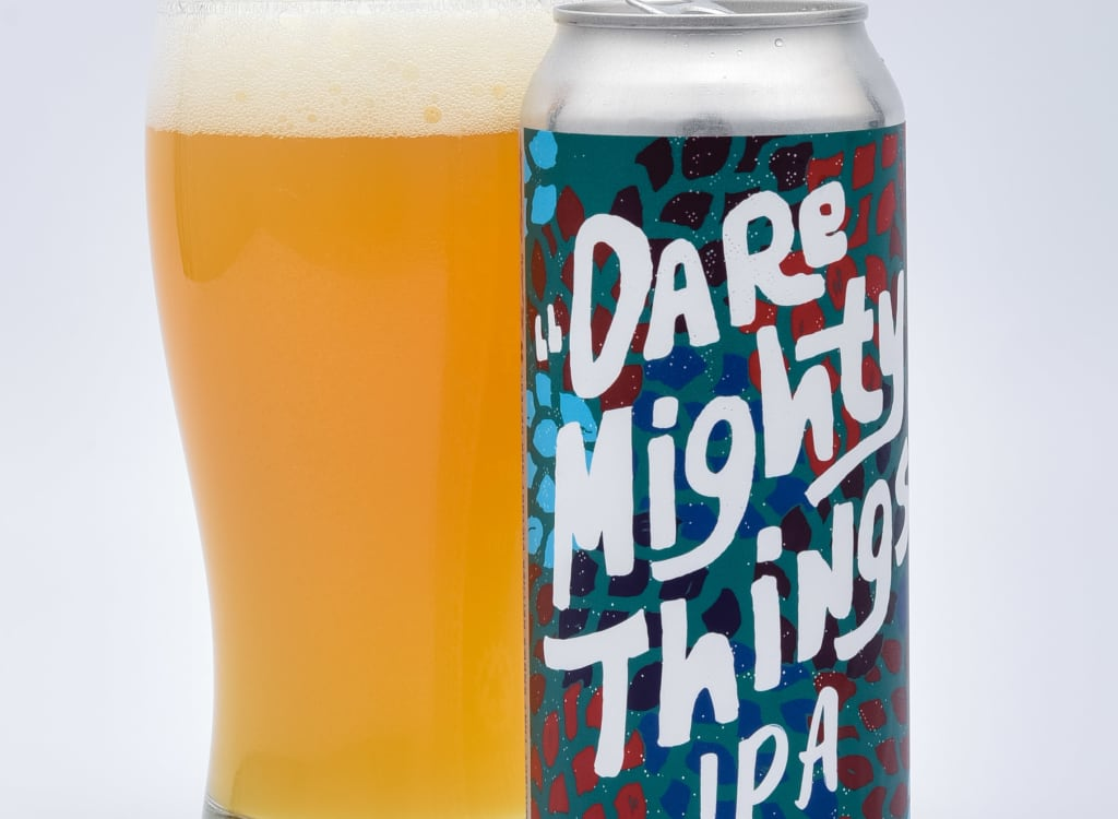 theBrewingProjekt_dareMightyThings:Moutere