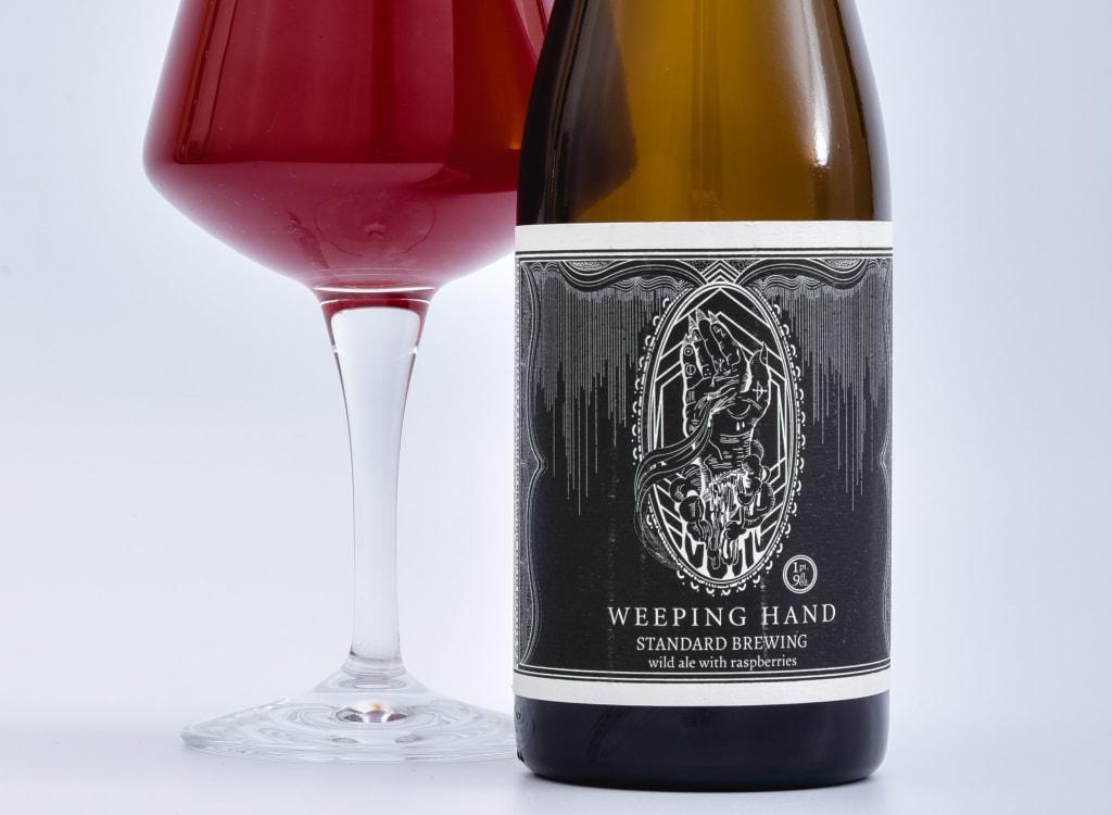 standardBrewing_weepingHand