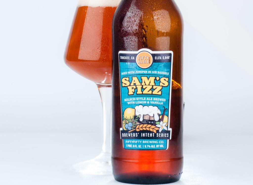 fiftyFiftyBrewingCo._sam'sFizz(Brewer'sIntentSpring2019)