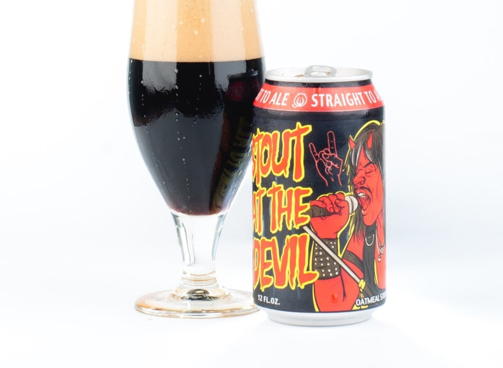 straighttoAleBrewing_stoutattheDevil