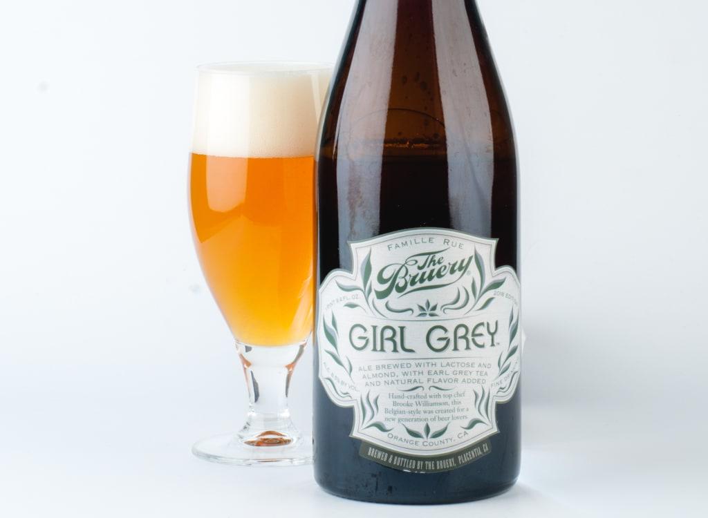 theBruery_girlGrey