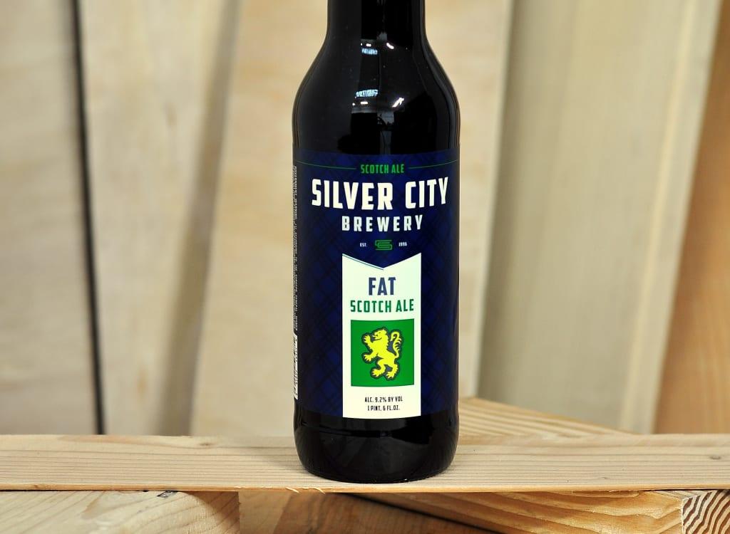 silverCityBrewery_fatScotchAle
