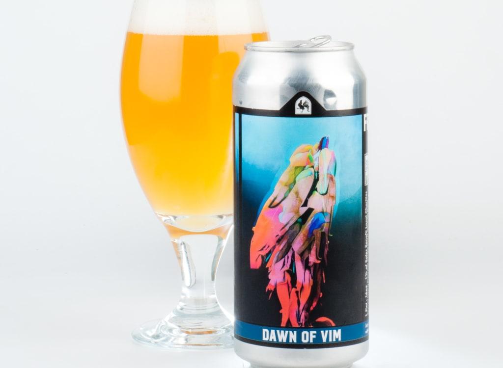 breweryVivant_dawnofVim