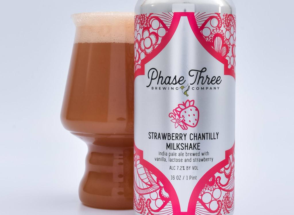 phaseThreeBrewing_strawberryChantilly