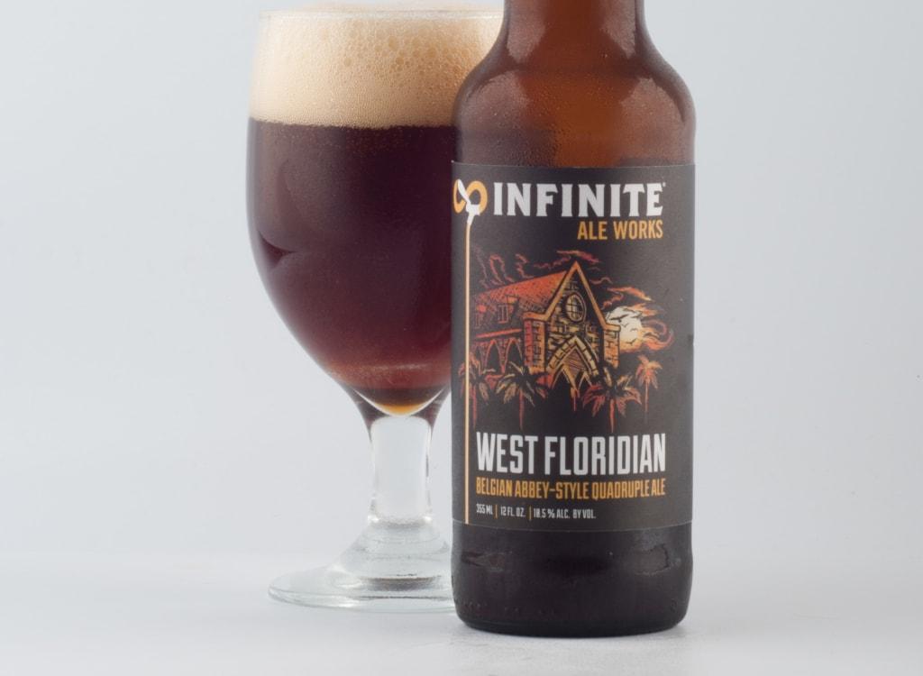 infiniteAleWorks_westFloridian