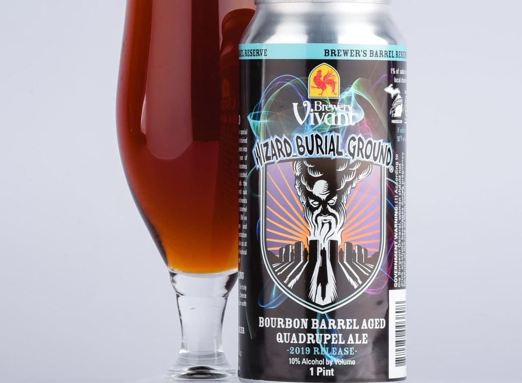 breweryVivant_wizardBurialGround-2019
