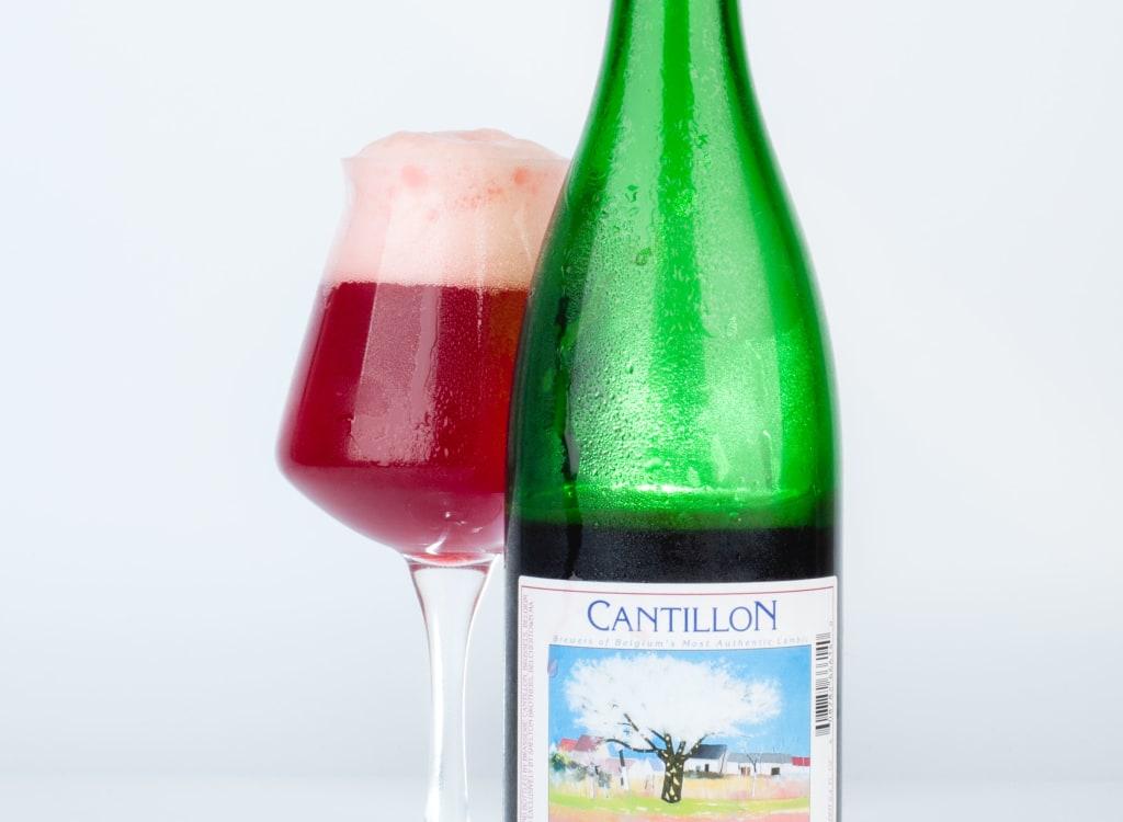 cantillon_kriek100%Lambic