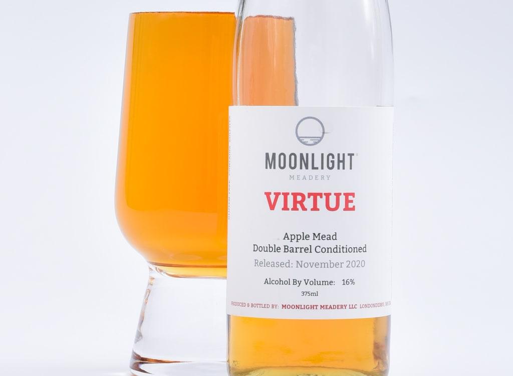 moonlightMeadery_virtue