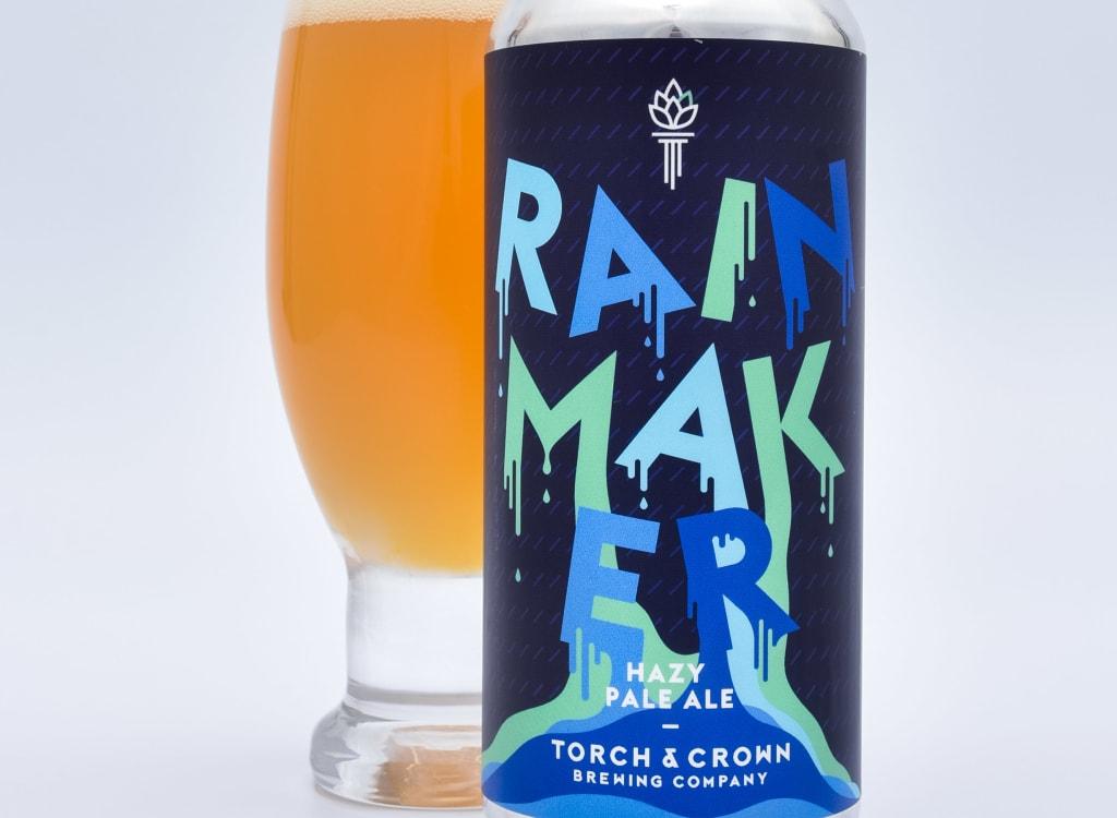 torch&CrownBrewingCompany_rainmaker