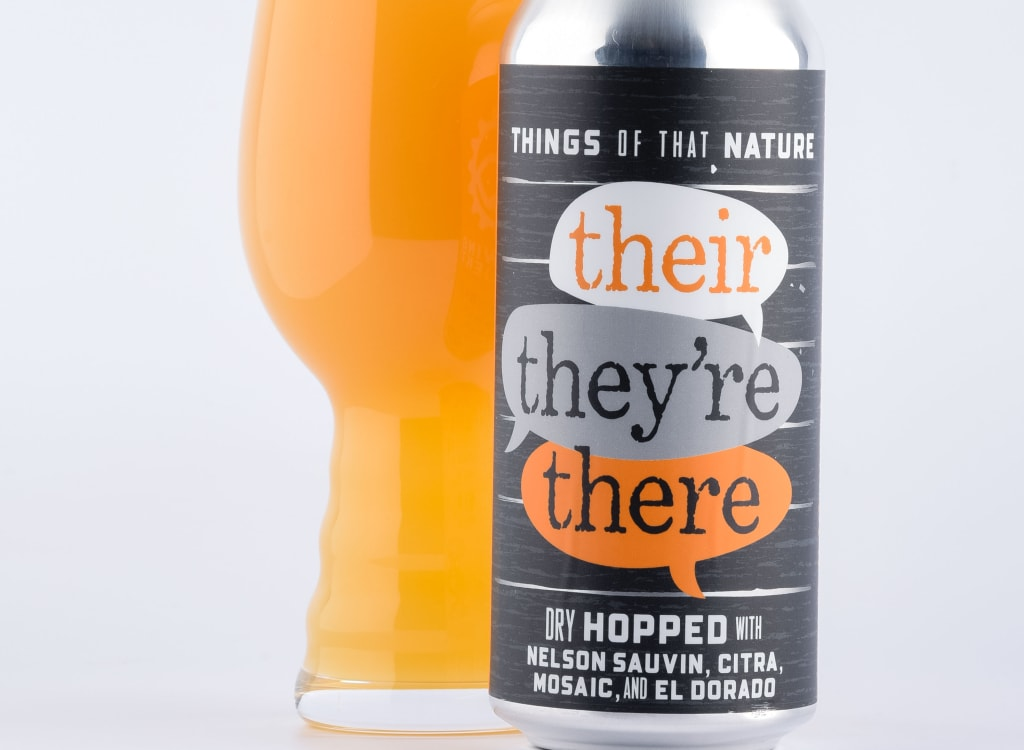 theBrewingProjekt_thingsofThatNature:Their,They're,There