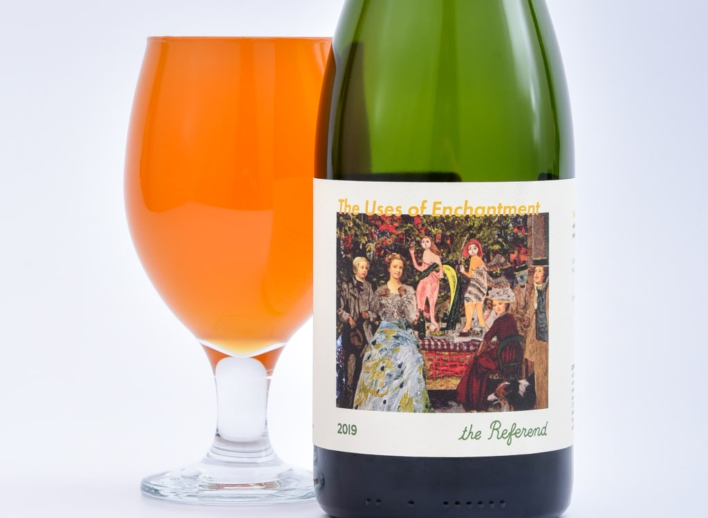theReferendBierBlendery_theUsesofEnchantment(2019)