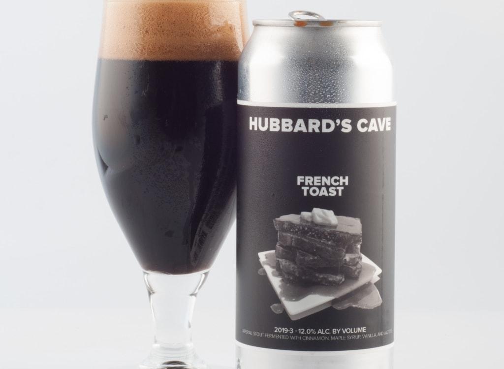 hubbard'sCave_frenchToast(2019-3)