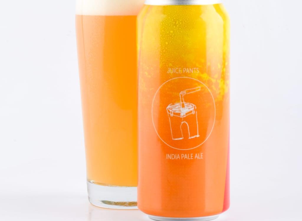 maplewoodBrewingCompany_juicePants