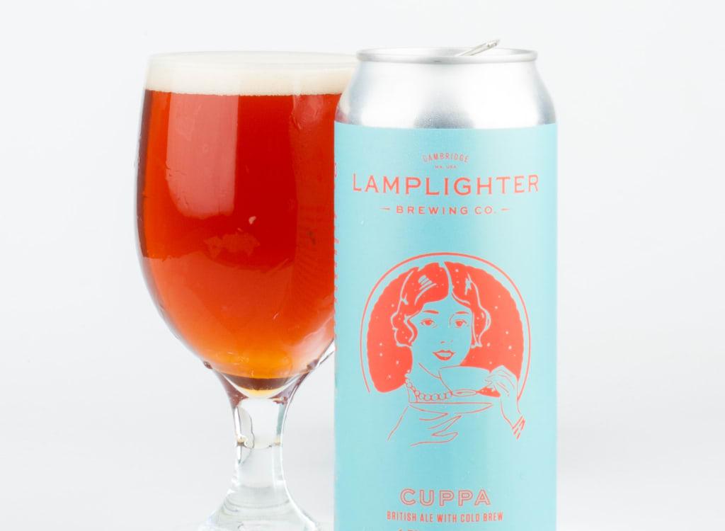 lamplighterBrewingCo_cuppa