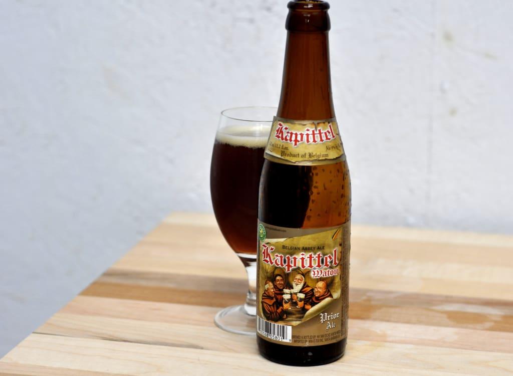 brouwerijVanEecke_kapittelPrior