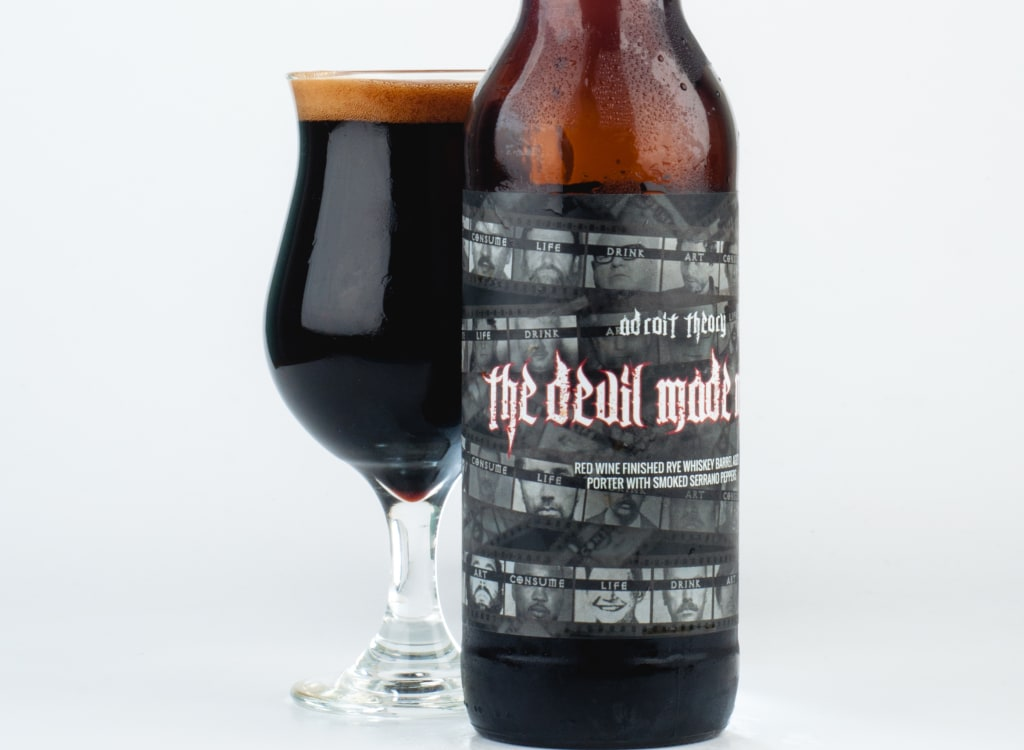 adroitTheoryBrewingCompany_theDevilMadeMe(Barrel-AgedwithSmokedSerranoPeppers)