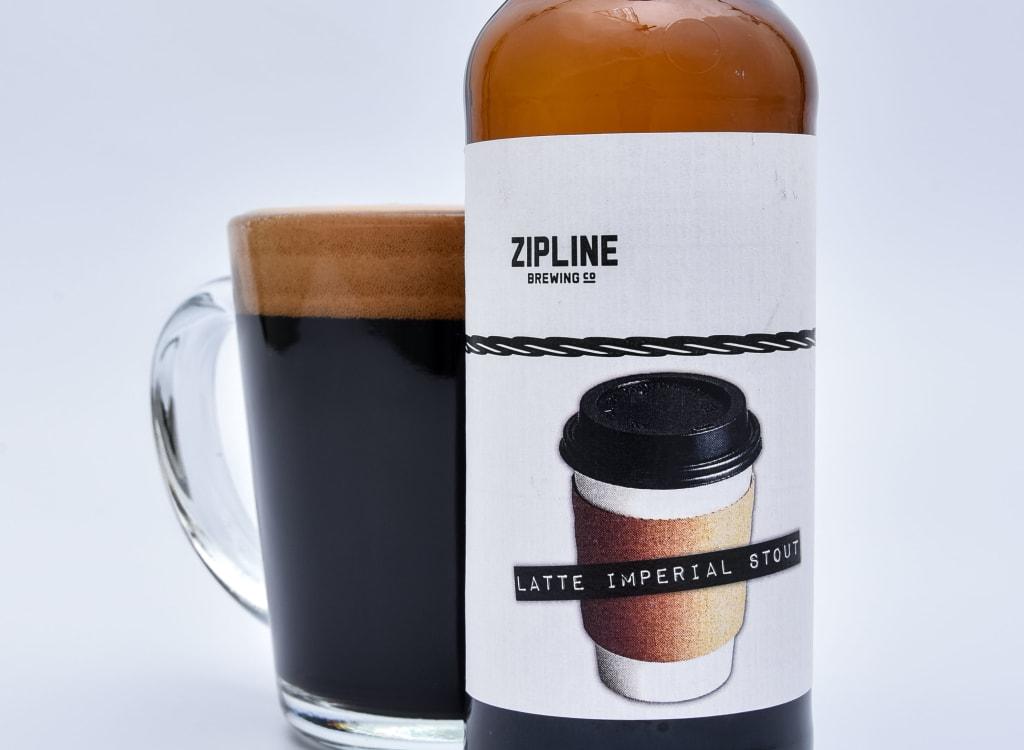 ziplineBrewingCo_latteStout