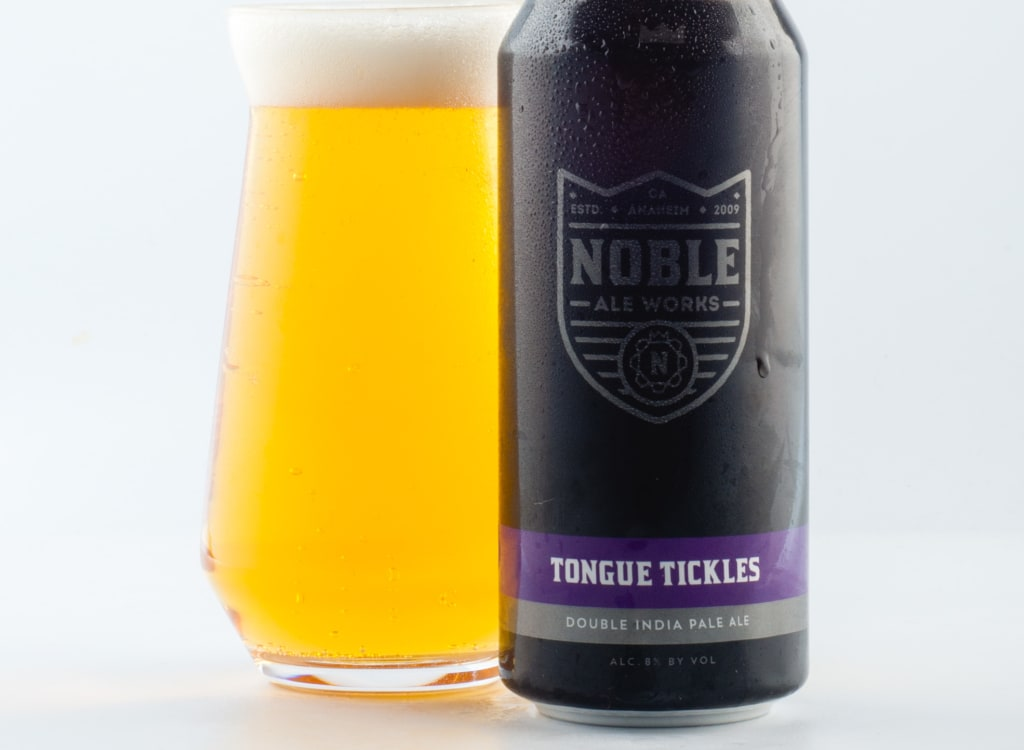 nobleAleWorks_tongueTickles
