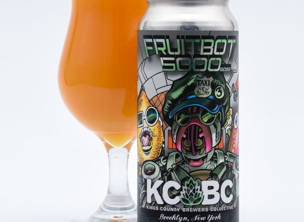 kingsCountyBrewersCollective_fruitbot5000