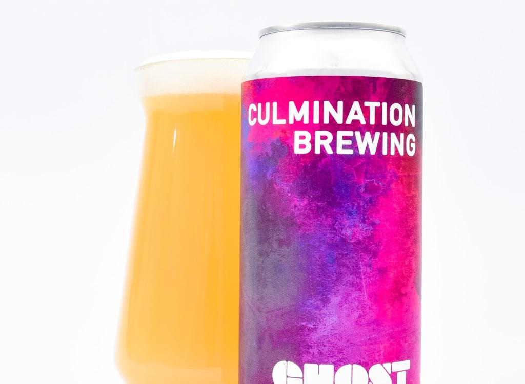 culminationBrewing_ghostTrails