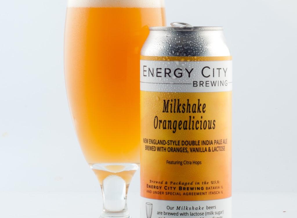 energyCityBrewing_milkshakeOrangealicious
