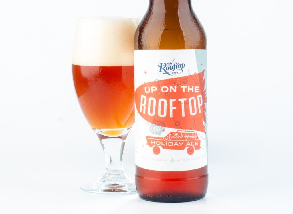rooftopBrewingCompany_upOntheRooftopHolidayAle