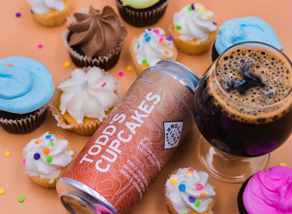 wolf'sRidgeBrewing_todd'sCupcakes:MexicanHotChocolate