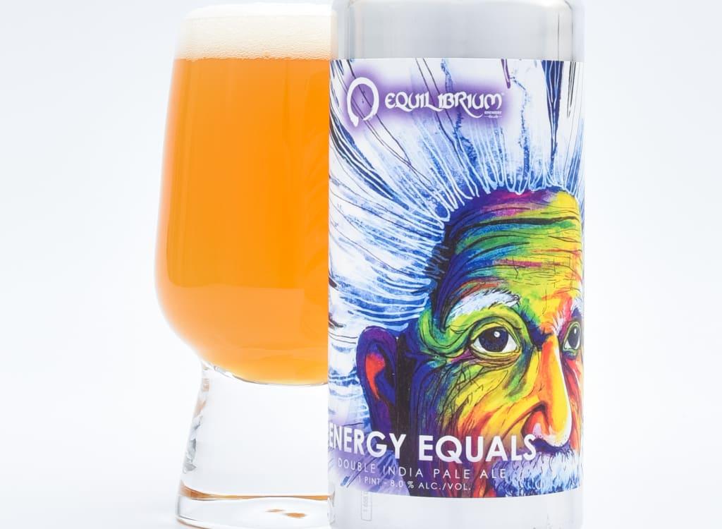 equilibriumBrewery_energyEquals