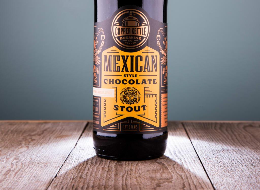 copperKettleBrewingCompany_mexicanChocolateStout(2016)