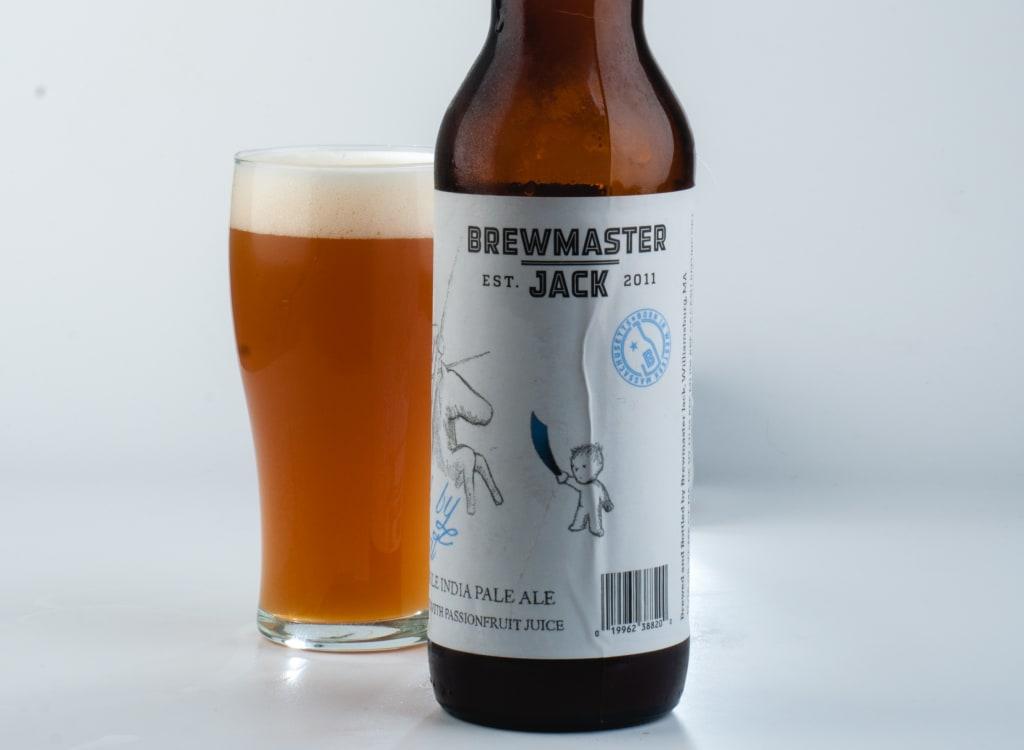 brewmasterJack_trialByCombat