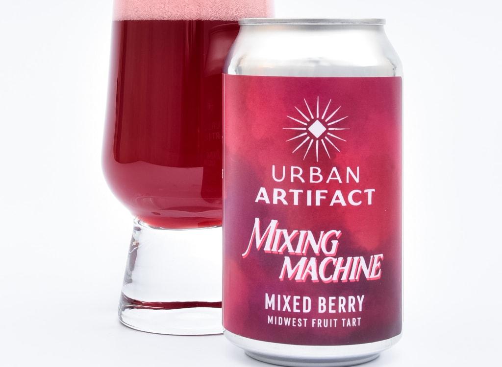 urbanArtifact_mixingMachine