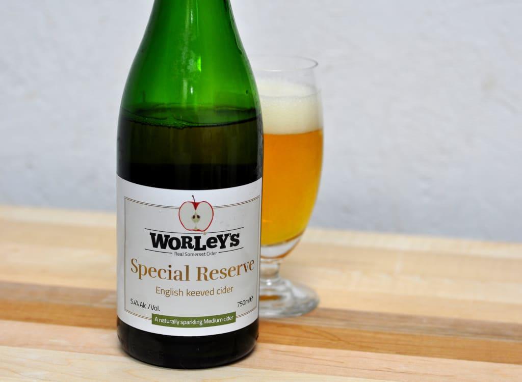 worley's_specialReserveEnglishKeevedCider