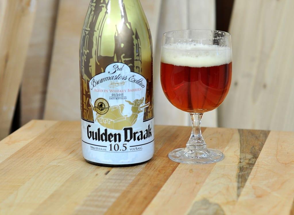 brouwerijVanSteenbergeN.V._guldenDraakBrewmaster'sEdition(2015)