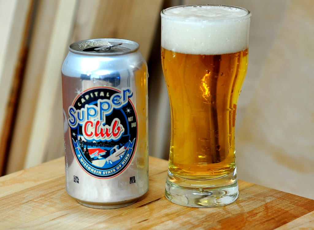 capitalBrewery_supperClubLager(can)