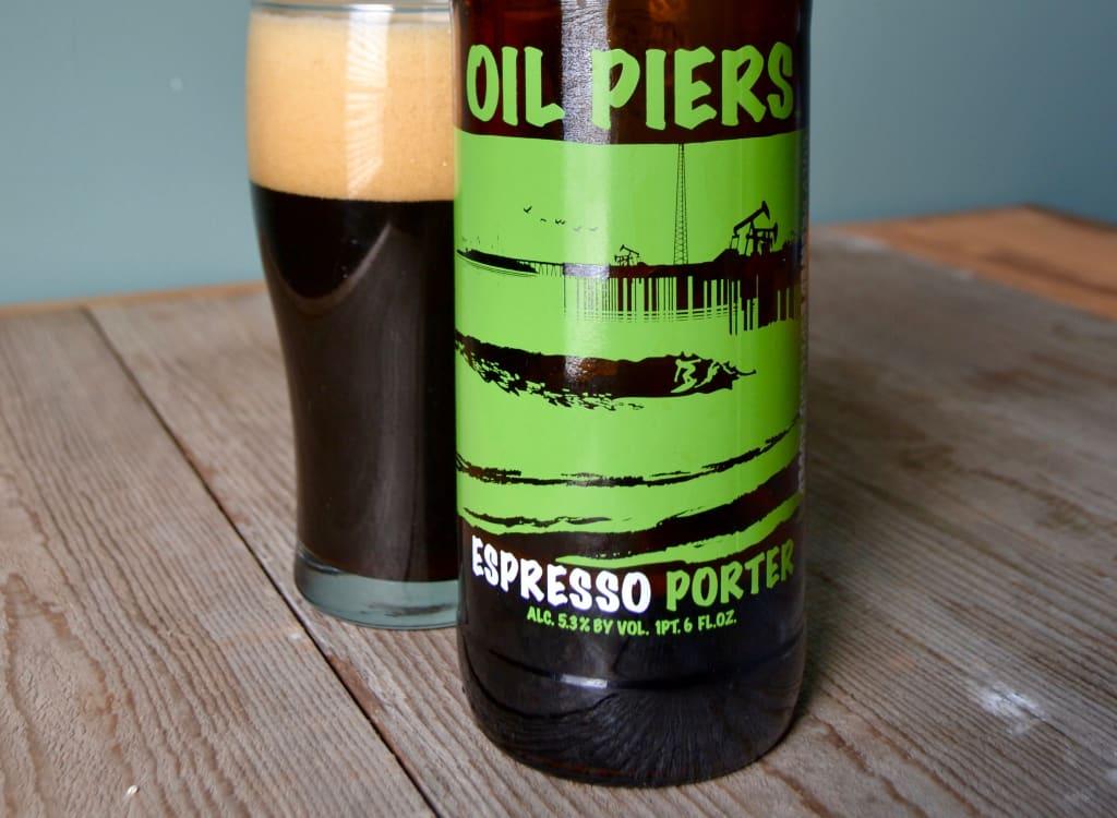 surfBrewery_oilPiersEspressoPorter