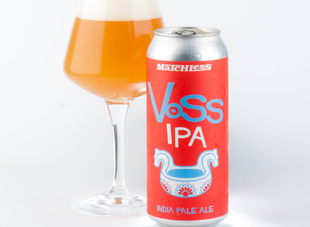 matchlessBrewing_vossIPA