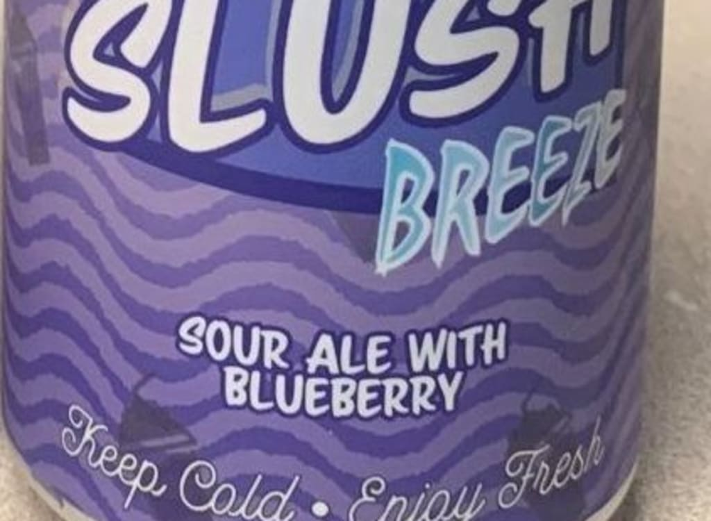 wileyRootsBrewingCompany_blueberrySlushBreeze