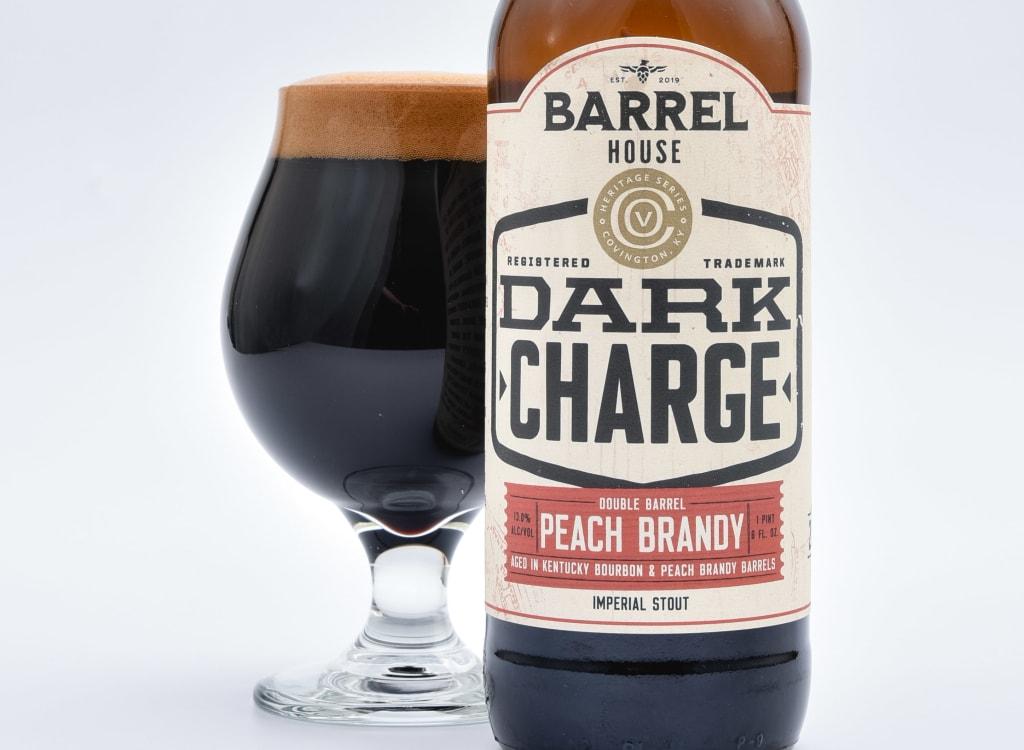 braxtonBrewingCompany_darkCharge-DoubleBarrelAgedPeachBrandy