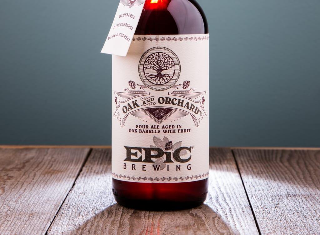epicBrewingCo_oak&Orchard(Syrah)