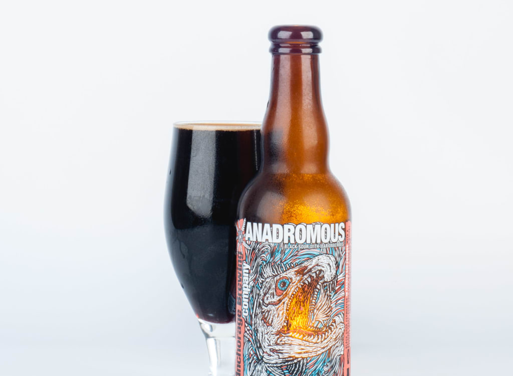 anchorageBrewingCompany_anadromous(2018)