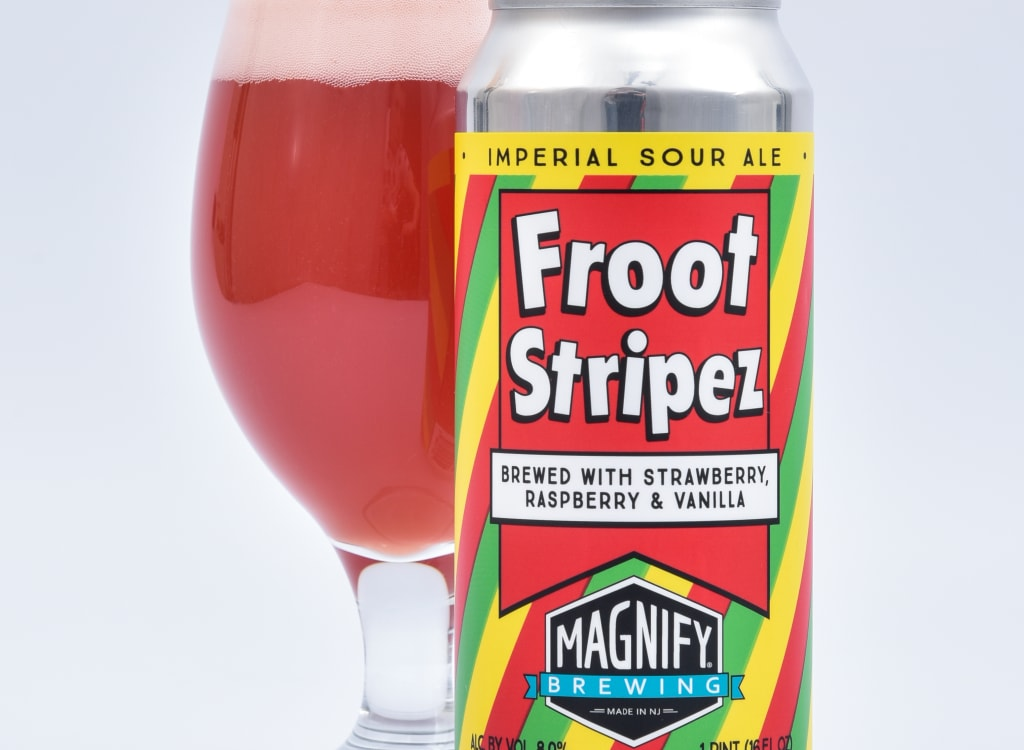 magnifyBrewingCompany_frootStripez