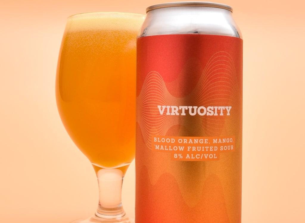 beerTreeBrewCo_*Virtuosity:BloodOrange,Mango,Marshmallow