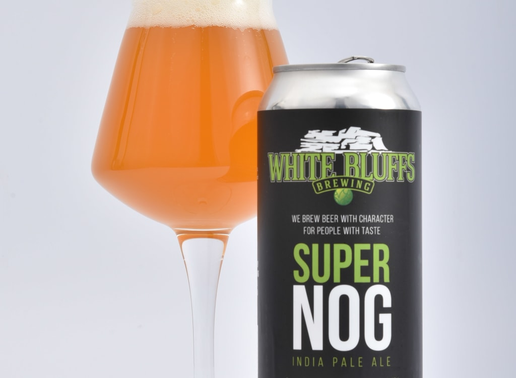 whiteBluffsBrewing_superN.O.G