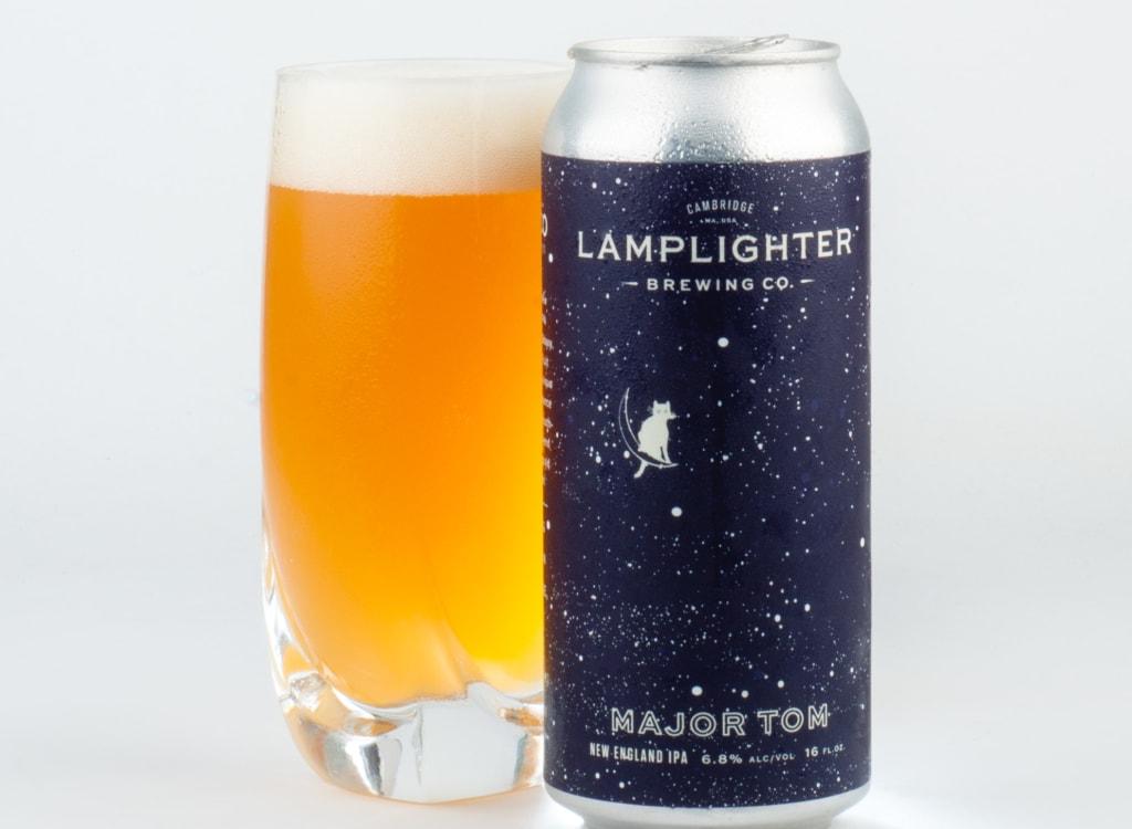 lamplighterBrewingCo_majorTomIPA