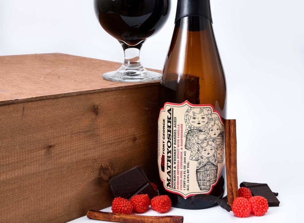fortGeorgeBrewery_matryoshka(2021)Vanilla,CocoaNibs,Cinnamon,&Raspberries