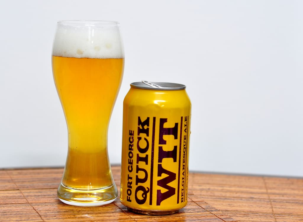 fortGeorgeBrewery_quickWit